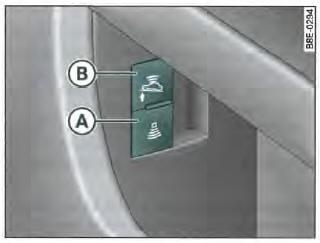 Audi A4 Avant Notice D Utilisation Syst 232 Me D Alarme